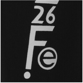 Fe226 DuraForce Legginsy Kobiety, czarny